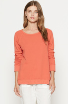 Joie Annora Sweatshirt