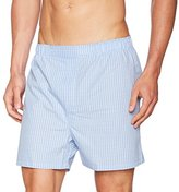Brooks Brothers Men's 100093484 Boxer Briefs