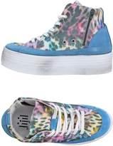 Jijil High-tops & sneakers - Item 11213740
