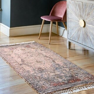 Vined Rug Shop The World S Largest Collection Of Fashion Shopstyle