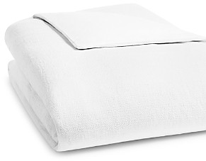 Coyuchi Monterey Duvet Cover, Full/Queen