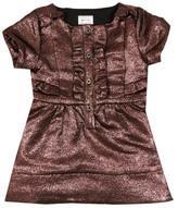 Morley Genny Glitter Dress