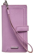 Lodis Stephanie Under Lock and Key Lily Phone Wallet Cell Phone Case