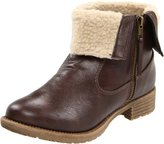 Jellypop Women's Chuckle Ankle Boot
