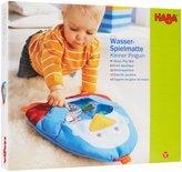 Haba Little Penguin Water Play Mat