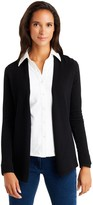 J.Mclaughlin Addie Cardigan