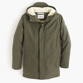 Norse Projects Norse ProjectsTM Lindisfarne jacket