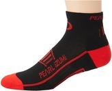 Pearl Izumi Fly Run Sock