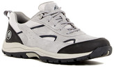 Rockport Road Trail U-bal Sneaker - Wide Width Available
