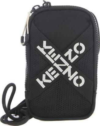 Kenzo Hi-Tech Accessory