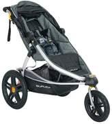 Burley Design Solstice Jogging Stroller