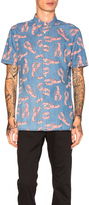 Barney Cools Shirt