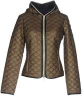 Duvetica Down jackets - Item 41748889