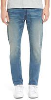 Levi's '505(TM) C' Straight Leg Jeans (Tommy)