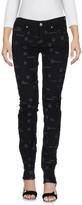 Isabel Marant Denim pants - Item 42579530