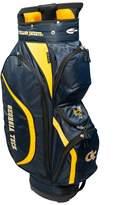Team Golf Georgia Tech Yellow Jackets Clubhouse Golf Cart Bag