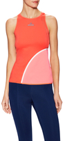 adidas by Stella McCartney Racerback Tank Top