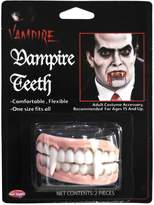 Fun World Costumes TEETH VAMPIRE
