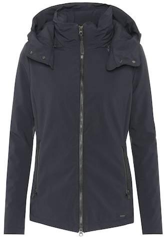 Woolrich Soft shell jacket