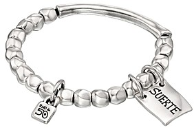 Uno de 50 Lucky Bracelet