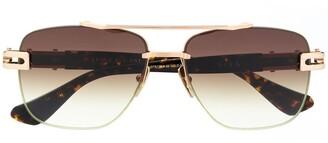 Dita Eyewear Grand-evo One sunglasses