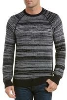 Michael Stars Knit Crewneck Sweater.