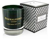 Penhaligon's Classic Candle - Samarkand for Women 140g/4.9oz