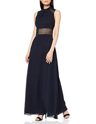 Vera Mont VM Women's 04/4825 Party Dress, (Size: )