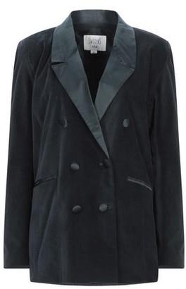 Swildens Suit jacket