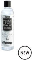 StylPro StylPro Makeup Brush Cleaner 500ml