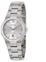 Concord Mariner Women 's Quartz Watch 0311287