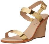 Kate Spade Women's Nice Wedge Sandal