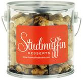 Stud Buckets of Cookies- Set of 2