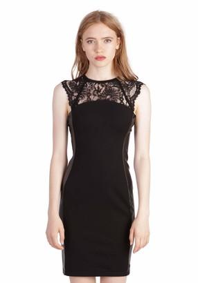 Kaporal Women's Panic Dress