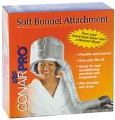 Conair Professional Soft Bonnet Attachment
