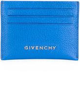 Givenchy Pandora cardholder - women - Leather - One Size