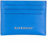 Givenchy Pandora cardholder