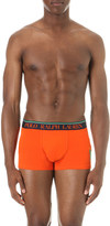 Polo Ralph Lauren Candy Shop stretch-cotton trunks