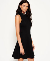 Superdry Erin Jewel Dress