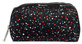 Lesportsac Essential Makeup Pouch