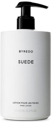Byredo Suede Hand Lotion (450Ml)