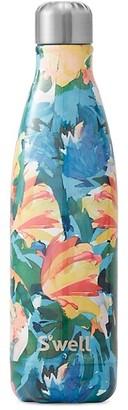 Swell Eden Stainless Steel Reusable Bottle/17 oz.
