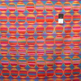 Westminster Brandon Mably PWBM055 Heat Wave Quilting Cotton Fabric By The Yard