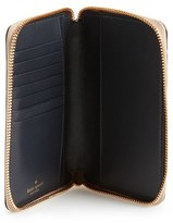 Kate Spade 'cherry Lane - Laurie' Wallet