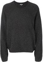 Lanvin fine knit sweater