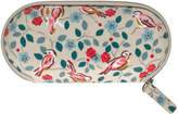 Cath Kidston Painted Birds Zip Around Glasses Case