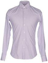 Hydrogen Shirt