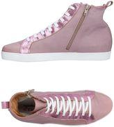 Manufacture D'essai High-tops & sneakers - Item 11213686