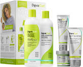 DevaCurl Miracle Workers The Customized Kit for Curly Hair