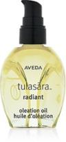 Aveda tulasaraTM radiant oleation oil